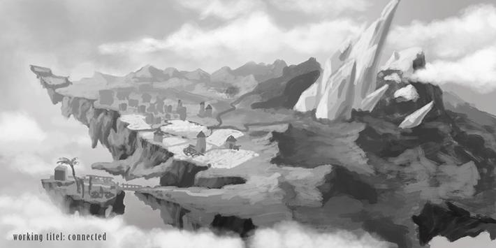 fantasy island scale