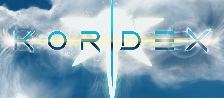 Kordex Logo