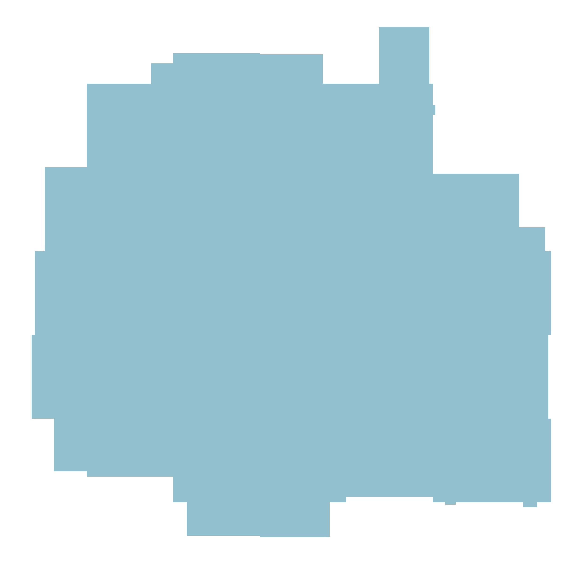 orodir game island 2