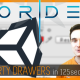 Property Drawers Thumbnail