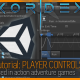 Player Controls Tutorial